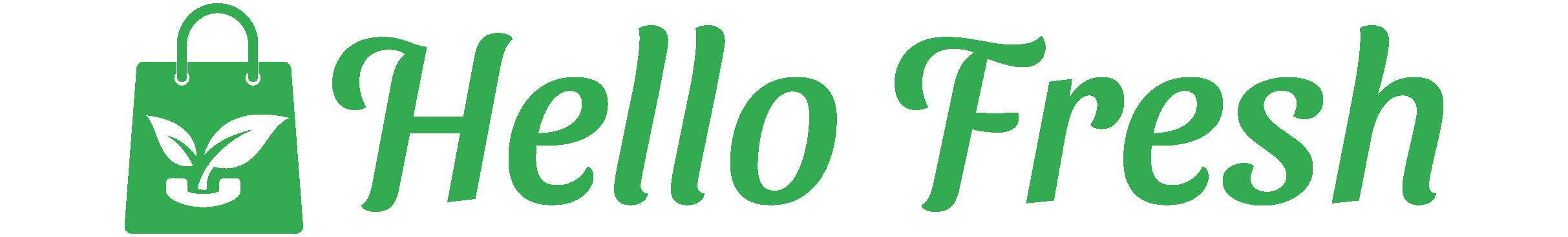 HelloFresh.com.bd Online Shop in Bangladesh